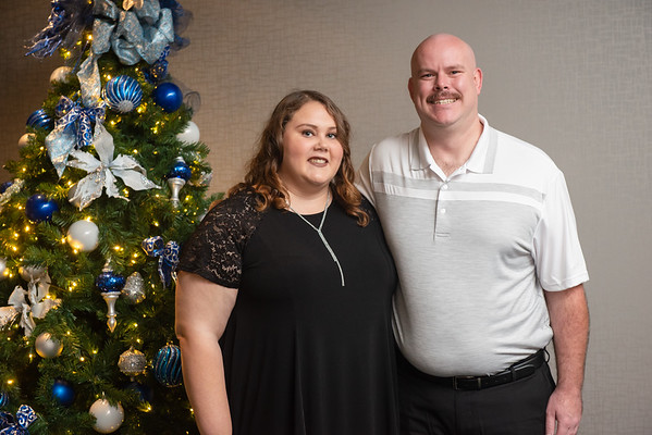 HolidayParty-2018-2