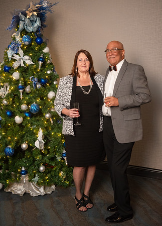 HolidayParty-2018-9