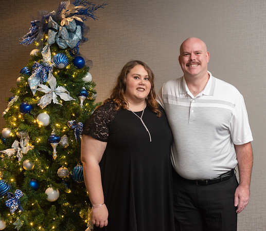 HolidayParty-2018-1