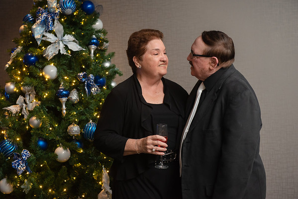 HolidayParty-2018-4