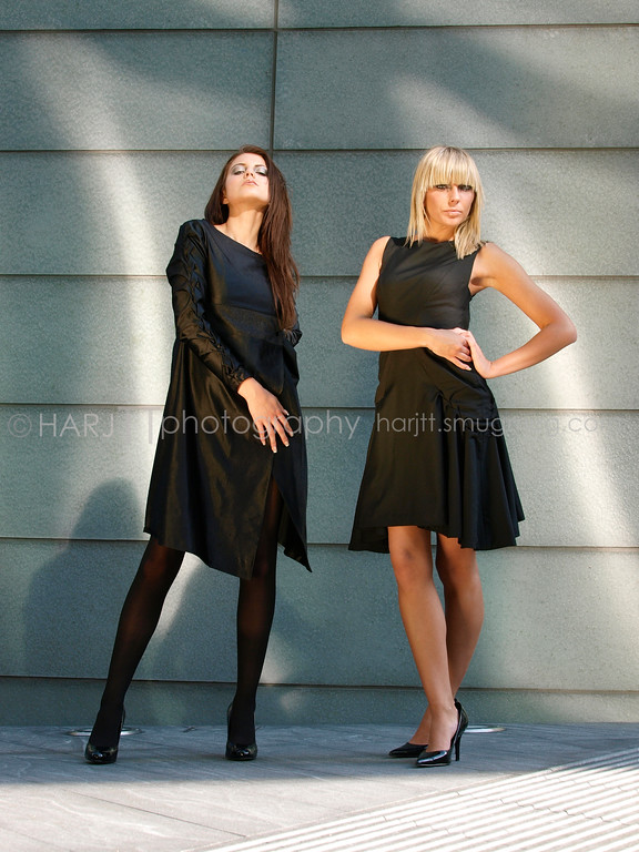 Anika Haschke Collection