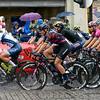 Prudential Ride London 2017 - Classique Road Race, Elite Women