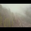 Timelapse Logan Canyon