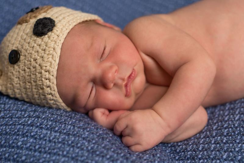 Abigail Morgan Newborn-57_PS Edit_Lightroom