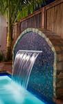PortD Hiver Pool Th Port DHiver Inn