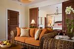 PortD Hiver Mangrove%20%282%29 Th Port DHiver Inn