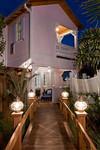 PortD Hiver exterior%20%284%29 Th Port DHiver Inn