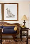 PortD Hiver Common%20%282%29 Th Port DHiver Inn
