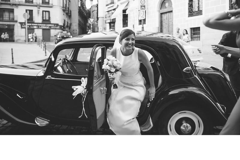 Fotografo-de-bodas_Navarra y España 1