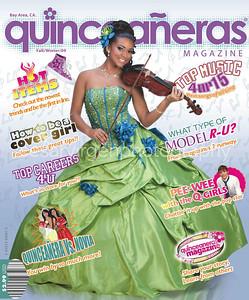 portada 2009 3