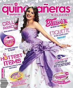 portada 2009 1