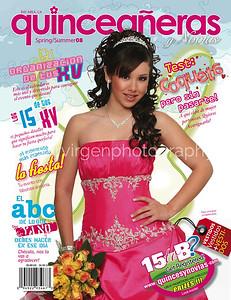 portada 2008 1