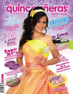 portada 2008