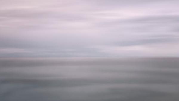 La mar 1