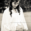 Fotografia Embarazo Lima Peru, fotos maternidad, babyshower Lima.<br /> Maternity Photography