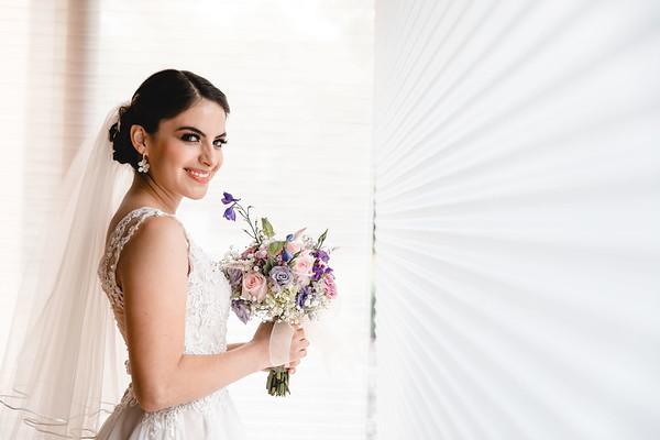 M&O ( boda Corregidora, Qro )-54