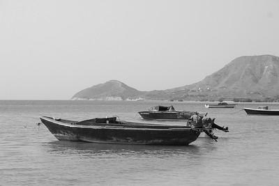 Montecristi009