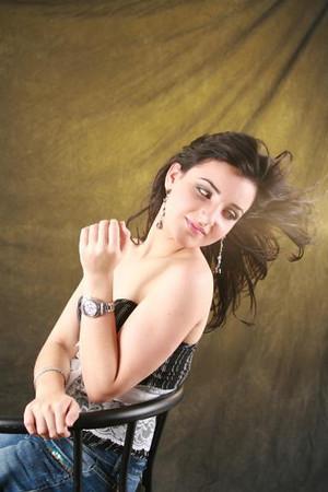 Laura Lizardo 134