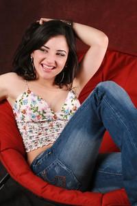 Laura Lizardo 098
