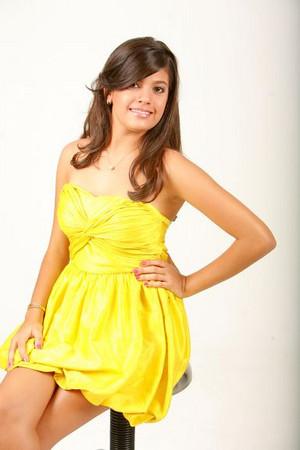 Catherine (4)