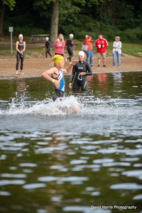 Portage Lakes Triathlon Swim Entry-10
