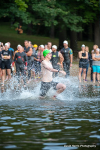 Portage Lakes Triathlon Swim Entry-26