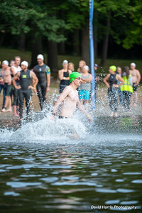 Portage Lakes Triathlon Swim Entry-29