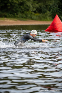 Portage Lakes Triathlon Swim Entry-16