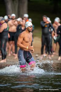 Portage Lakes Triathlon Swim Entry-35