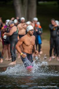 Portage Lakes Triathlon Swim Entry-34