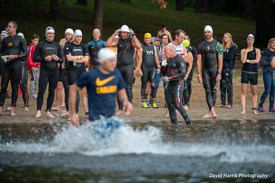 Portage Lakes Triathlon Swim Entry-40
