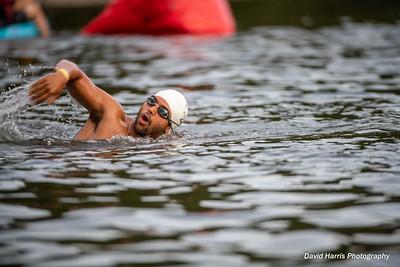 Portage Lakes Triathlon Swim Entry-39