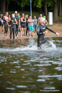Portage Lakes Triathlon Swim Entry-11
