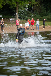 Portage Lakes Triathlon Swim Entry-13