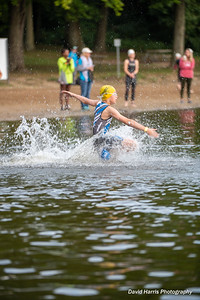 Portage Lakes Triathlon Swim Entry-7