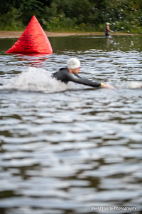 Portage Lakes Triathlon Swim Entry-18