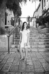 EPP -  Adi Portraits - 029