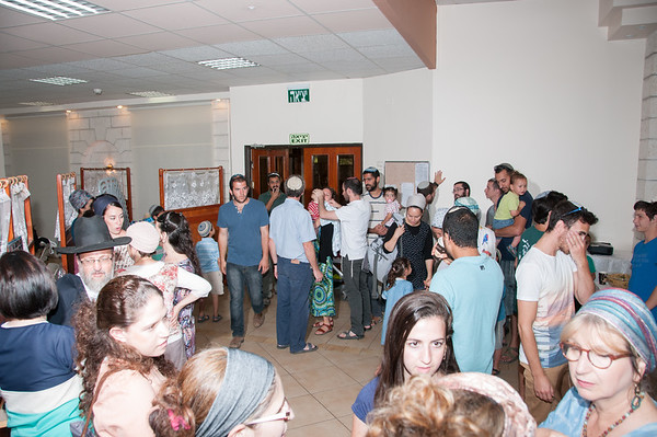 EPP - Avraham Dvora 60th - 017