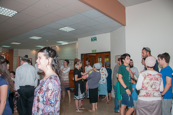 EPP - Avraham Dvora 60th - 013