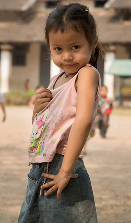 Born to Model