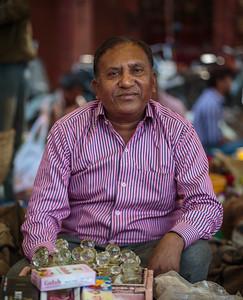 Krishan Murari Vijay