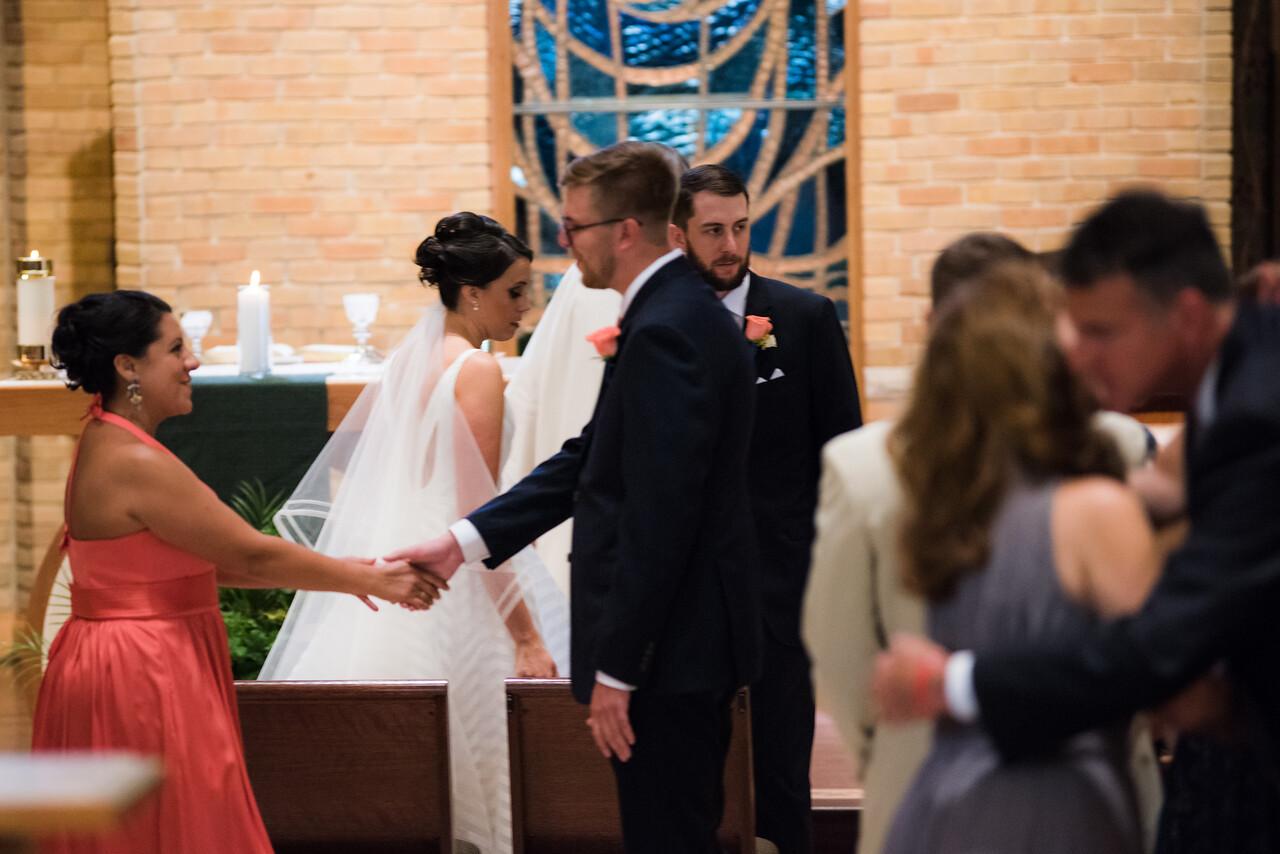 Rachel and Brad 07 03 17 Ilze Lucero Photo  (214)