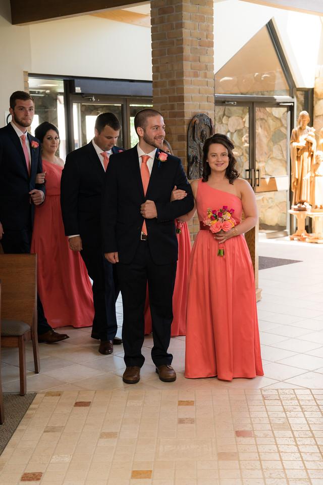 Rachel and Brad 07 03 17 Ilze Lucero Photo  (119)