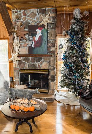 Ready for Holiday  Barn (1)