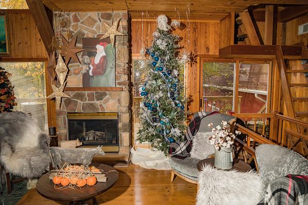 Ready for Holiday  Barn (4)