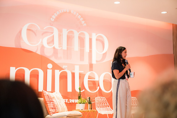 Camp Minted 2018 (9)