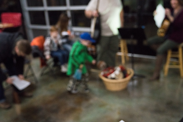 Clarkston Community Sing (16)