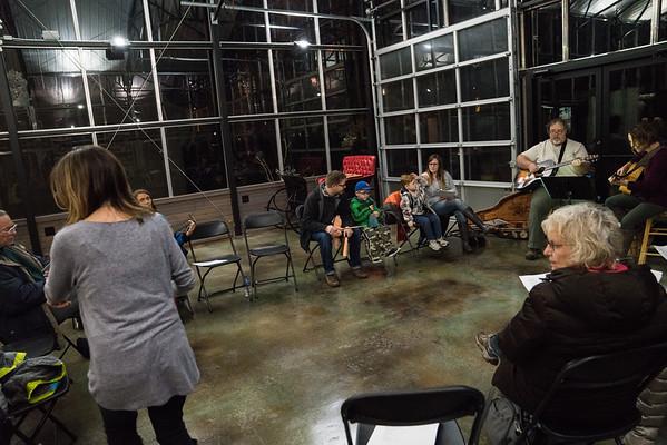 Clarkston Community Sing (12)
