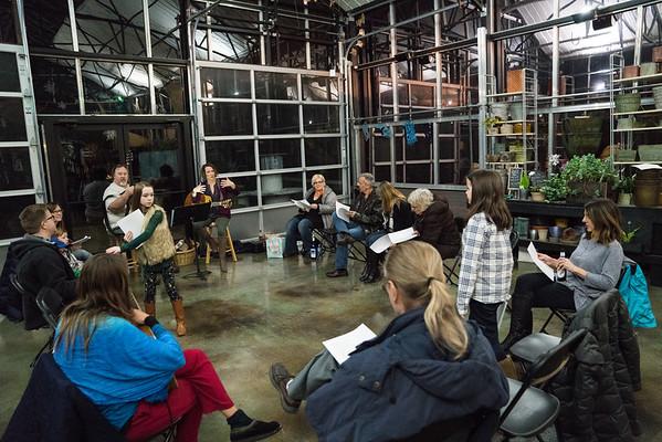 Clarkston Community Sing (14)