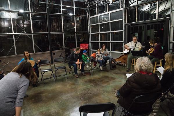 Clarkston Community Sing (13)